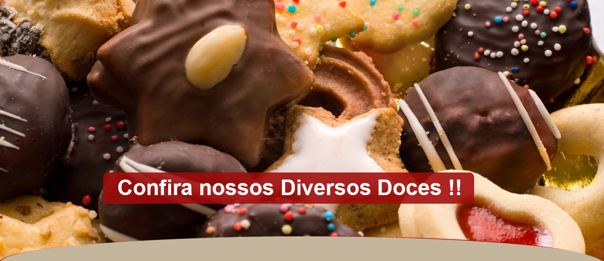 doces, doces gostosos, doces sp, doces simples, doces aniversários, doces festas